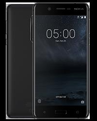 HTC-aanbiedingen, altijd de beste HTC deals voor 0,- met