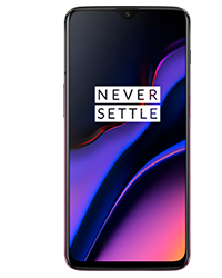 OnePlus 6T 8GB/128GB Purple